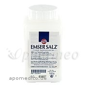emser-zout